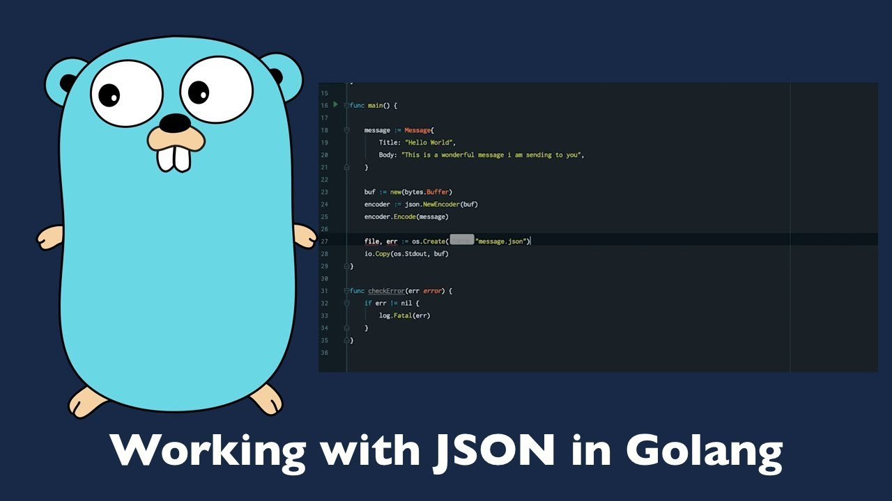 process-json-in-golang