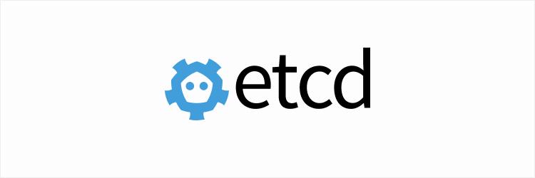 etcd-logo