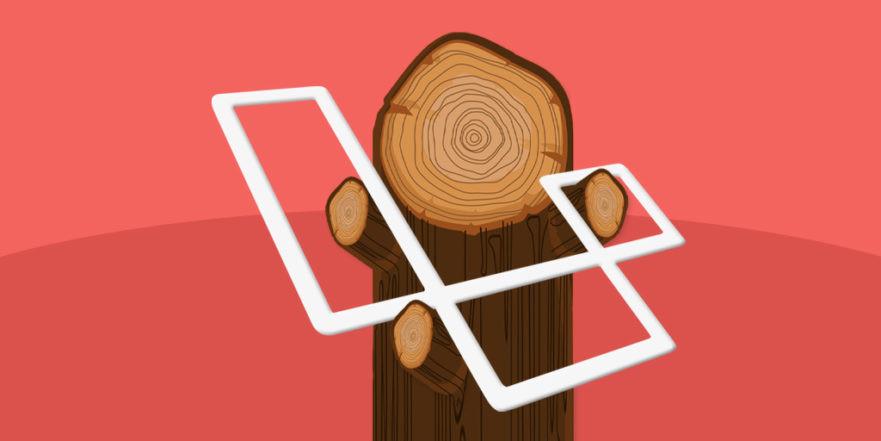 Laravel-Logging