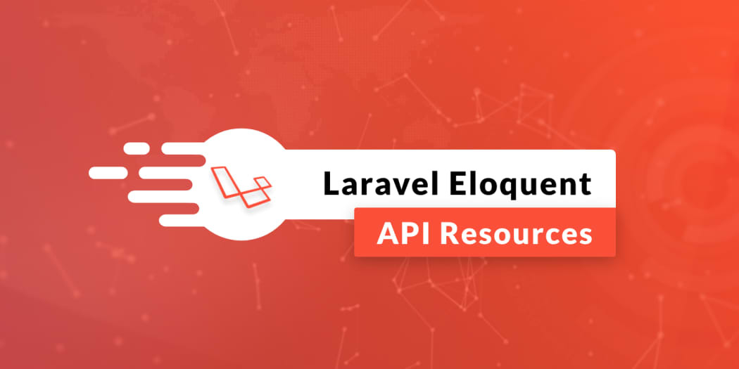 laravel-eloquent-api-resource