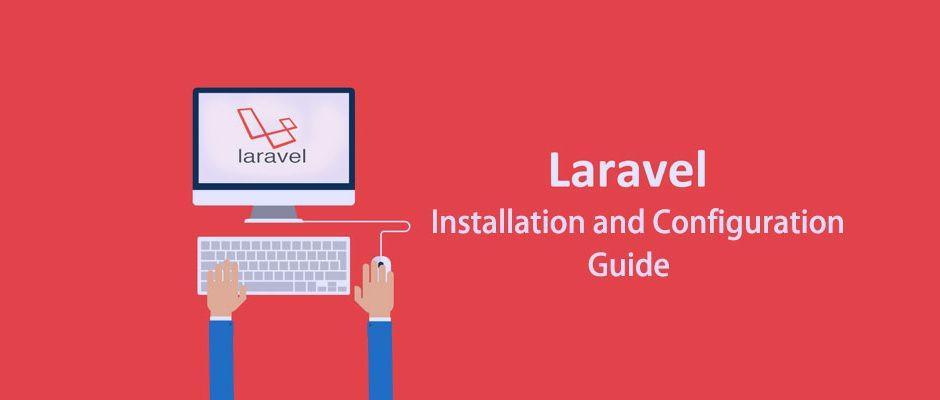 laravel-installation-configuration