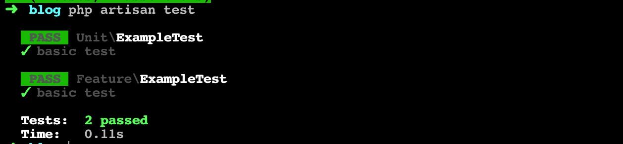 php-artisan-test