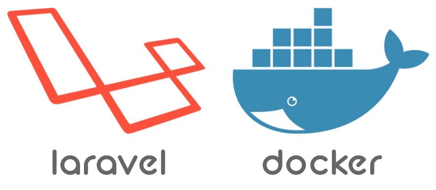 Laravel-docker