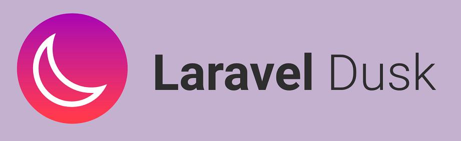 laravel-dusk-1.png