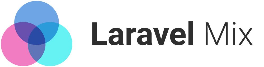 Laravel Mix