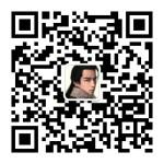 wx_yaojinbu