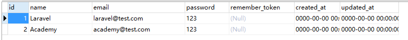 db-insert-data