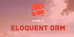 guide-to-eloquent-orm