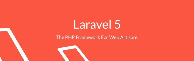 knowing-laravel-5-the-most-popular-php-framework