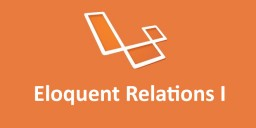 laravel-eloquent-relations