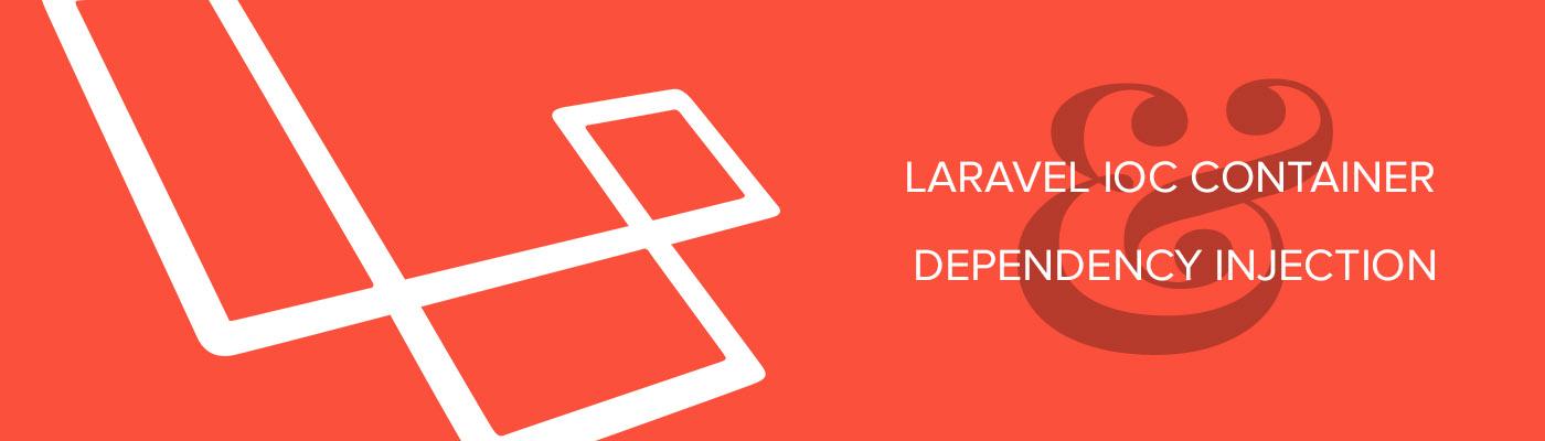 laravel-injection
