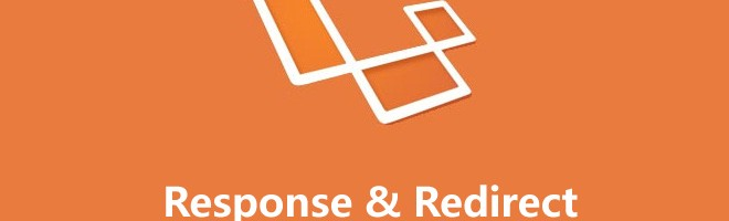 laravel-response-redirect