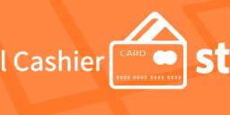 laravel cashier stripe
