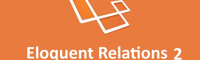 laravel-eloquent-relations-2
