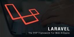 Laravel Blog