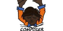 Composer包依赖管理器