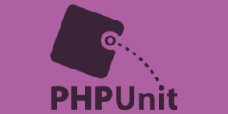 Laravel使用PHPUnit进行单元测试