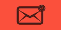 Laravel邮件发送