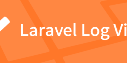 laravel-log-viewer
