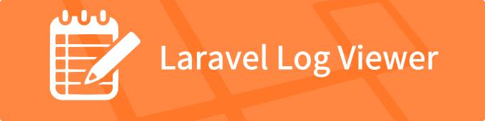 laravel-log-viewer