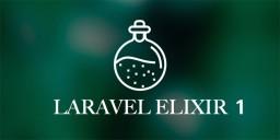 Laravle Elixir 深入探究 1