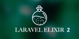 Laravle Elixir 深入探究 2