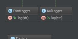Null-Object-Design-Pattern-Uml