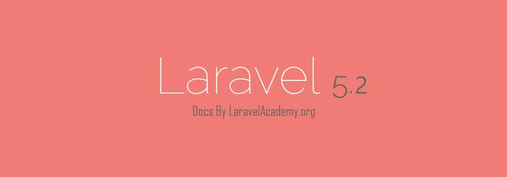 laravel-5-2-docs