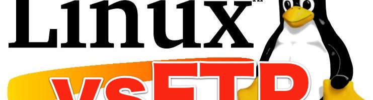 vsftpd_logo