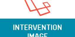intervention-image-laravel-011