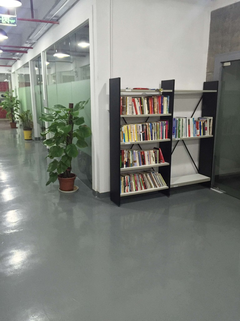 深圳市君鉴测试仪器租赁有限公司