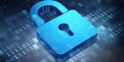 PHP安全漫谈