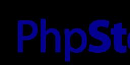 phpstorm-logo