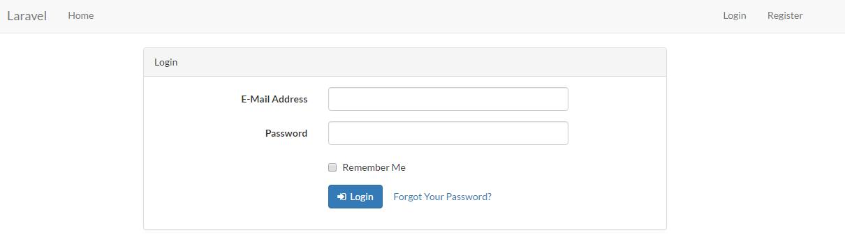 Pjax 测试页面