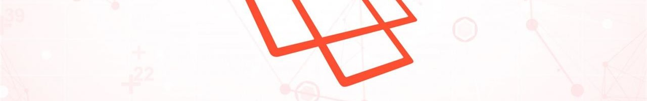 Laravel 电商网站