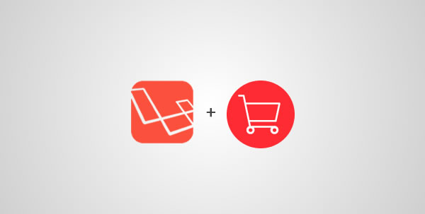 shopping-cart-laravel