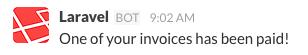 basic-slack-notification