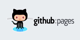 github-pages