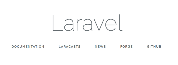 laravel-preview