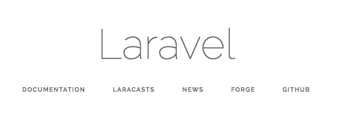 laravel-preview