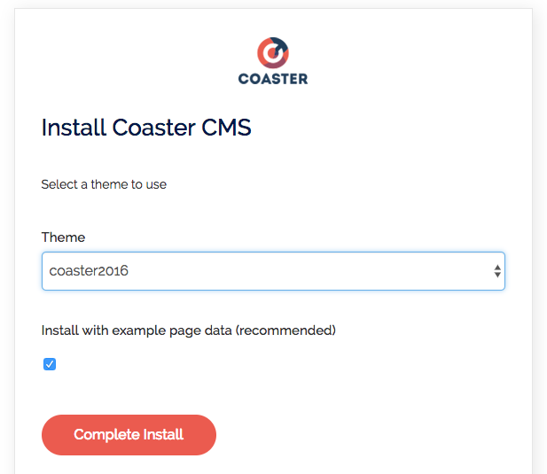 oastercms-select-theme