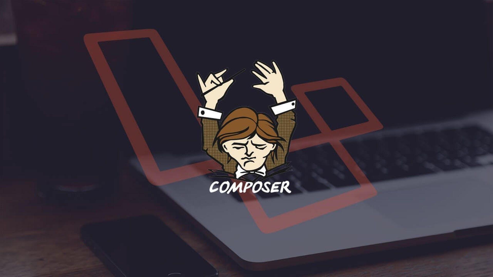 Laravel + Composer 自动加载实现机制