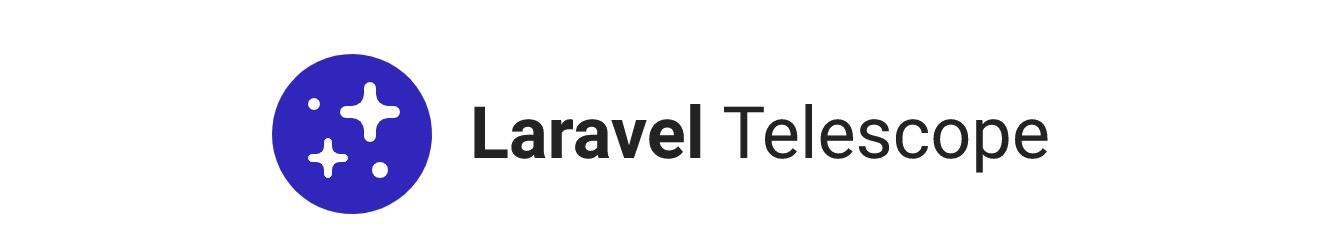 Laravel Telescope